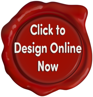 Click to Design Online